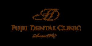 fujii-dental_w300